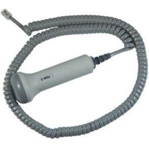 Newman Medical 3 MHz Waterproof Obstetrical Probe