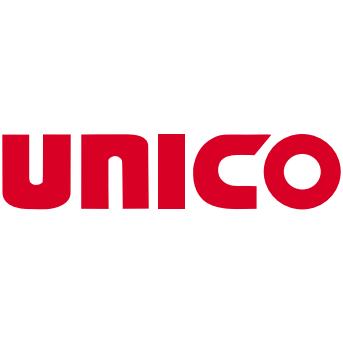 Unico Rock-IT Tube Rocker 220 V Motor