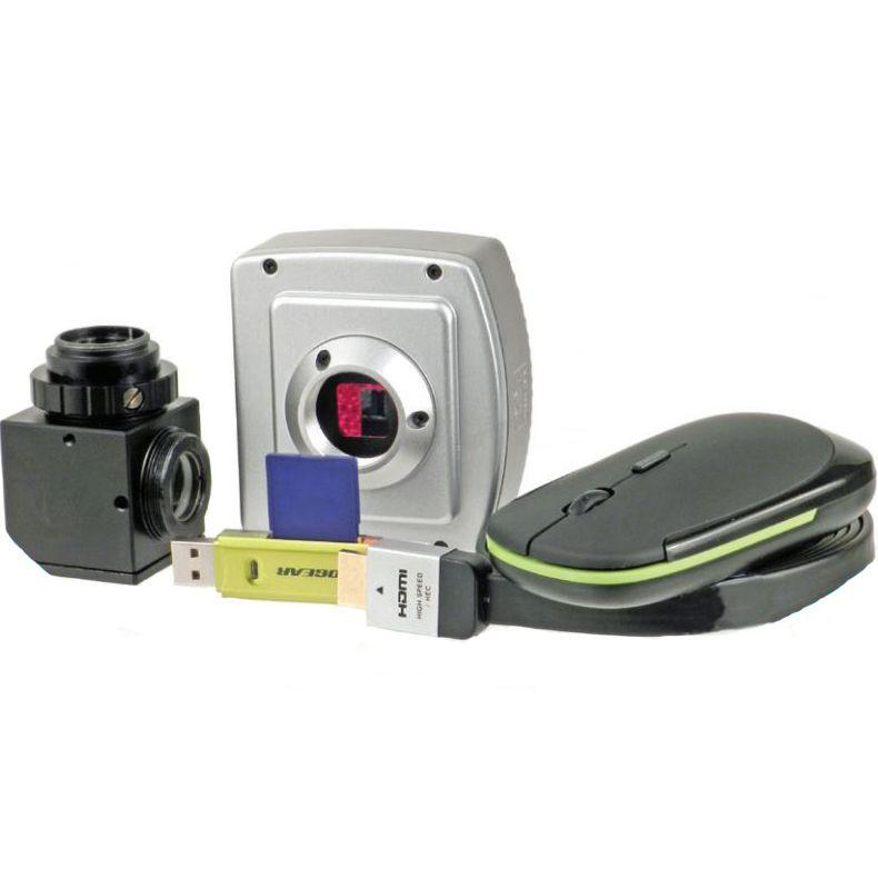 Bovie Colposcope HD Camera