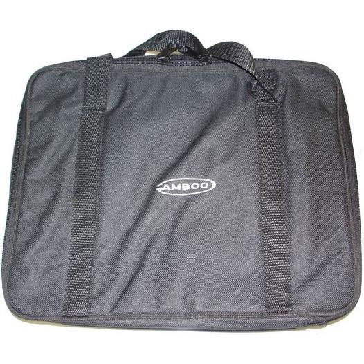 Ambco 650A/AB Audiometer Carrying Case