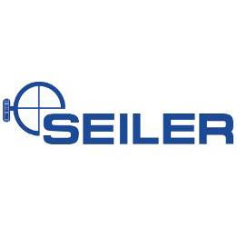 Seiler Rubber Handle Covers