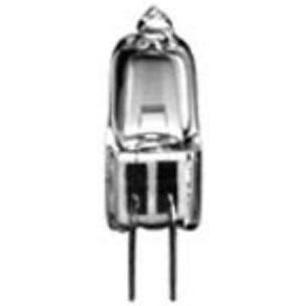 Seiler 6 V Halogen Bulb