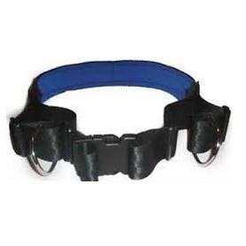 Korebalance Patient Safety Belt