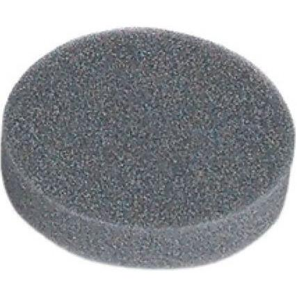 Mettler Applicator 214 Fine Foam Pad (10/Box)