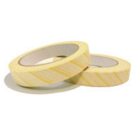 Tuttnauer Self-Adhesive Tape - Type 1 (100/Bag)