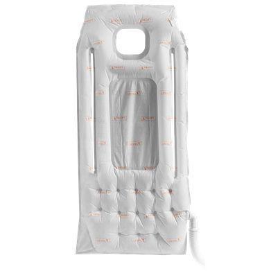Level 1 Snuggle Warm Blankets (10/Box)