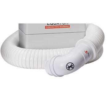 Level 1 Convective Warming System 7' Hose