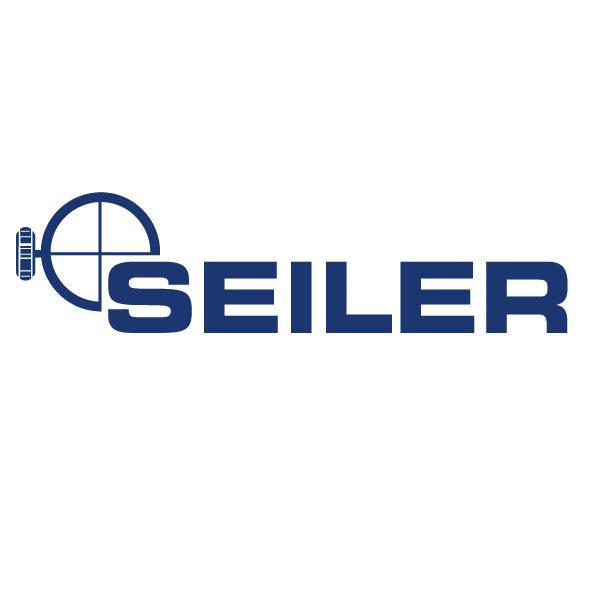 Seiler Flex High Magnification Lens