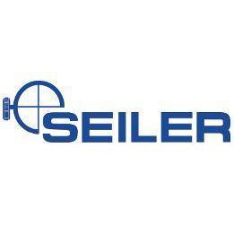 Seiler DSLR Digital Package