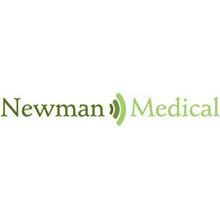 Newman Medical Cuff-Link Tubing