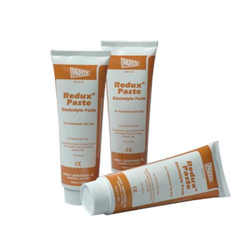 Parker Redux Electrolyte Paste
