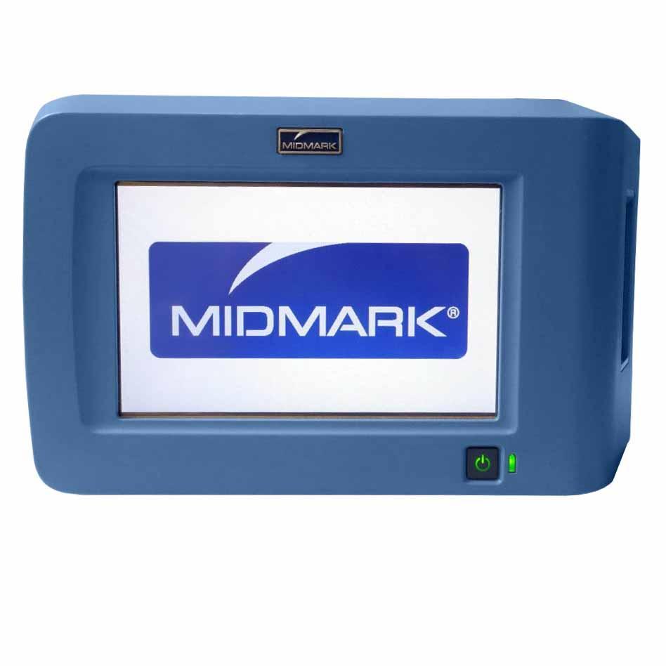 Midmark IQvitals Diagnostic Device