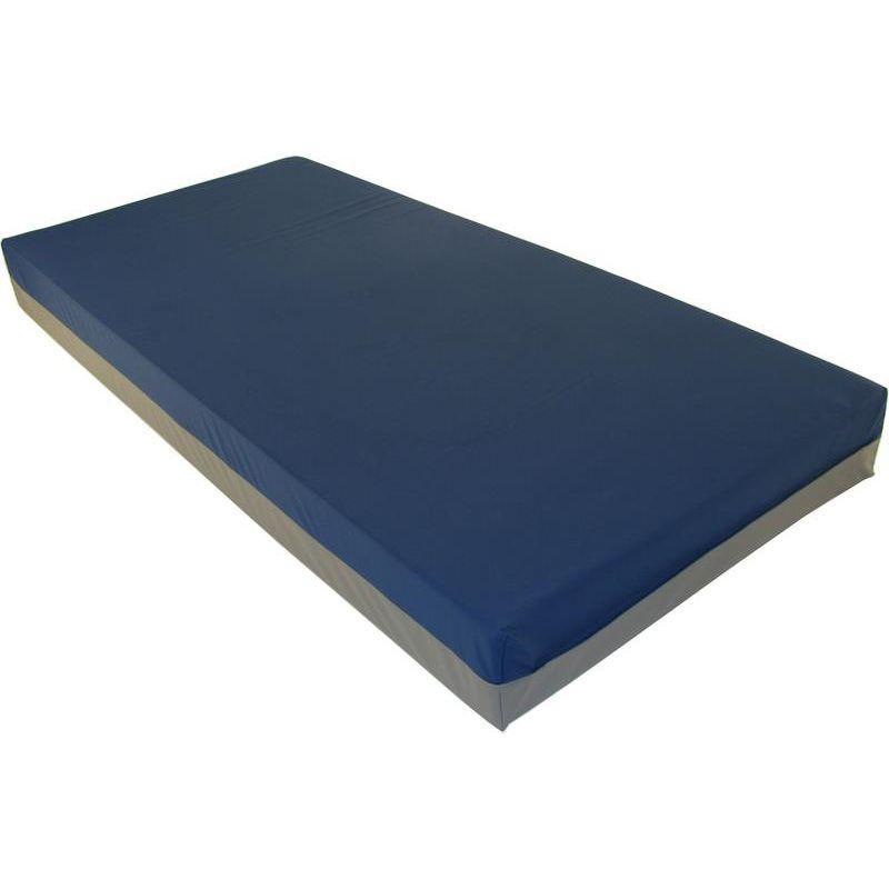 Hill-Rom Hospital Bed Pad