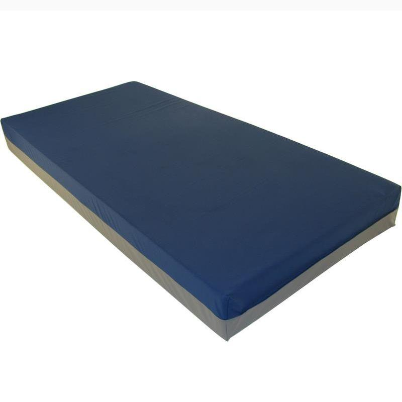 Hill-Rom Advance Hospital Bed Pad