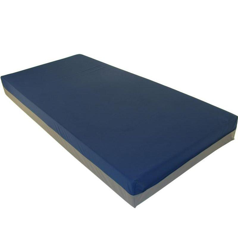 Stryker GO Bed Hospital Bed Pad