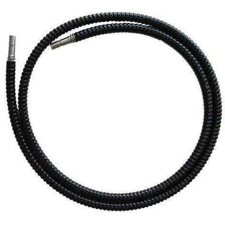 Zeiss Fiber Optic Cable