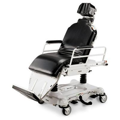 Stryker 5051 Eye Surgery Stretcher - Certified Reconditioned