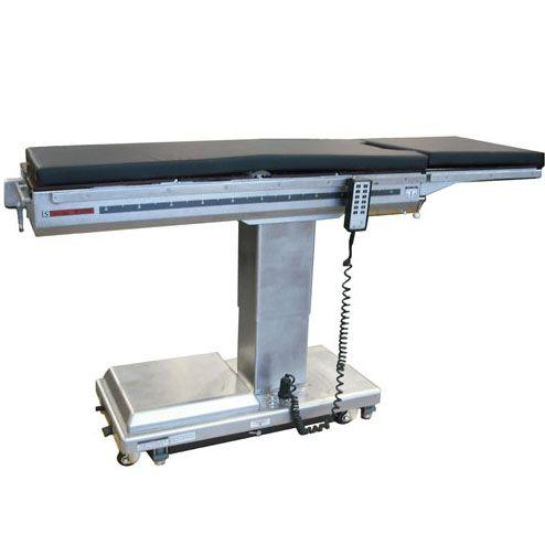 Skytron Elite Surgical Table - Certified Refurbished