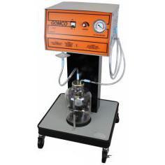 Gomco Model 3040 General Use Aspirator