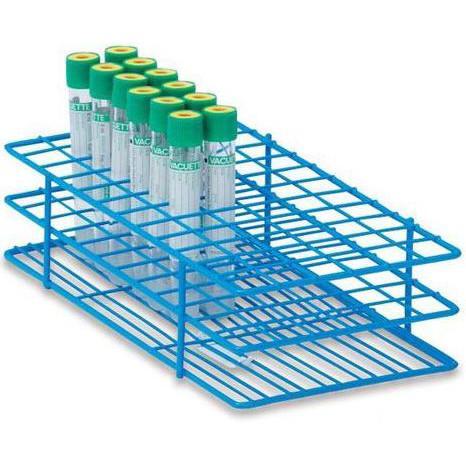 Medco Syringe Rack