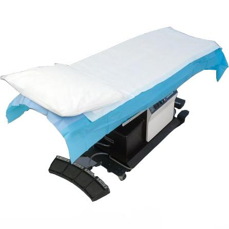 HK Surgical Absorbent OR Table Sheet (20/Case)