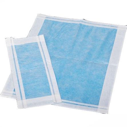 HK Surgical Super Absorbent Pad (48/Case)