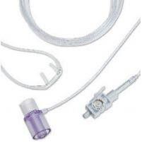Respironics Airway Adapter Set (10/Pack)