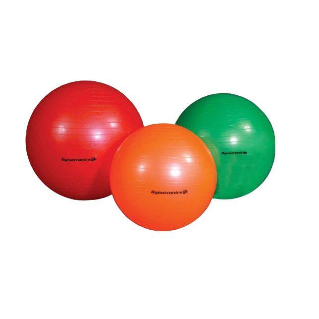Dynatronics Burst Resistant Exercise Ball