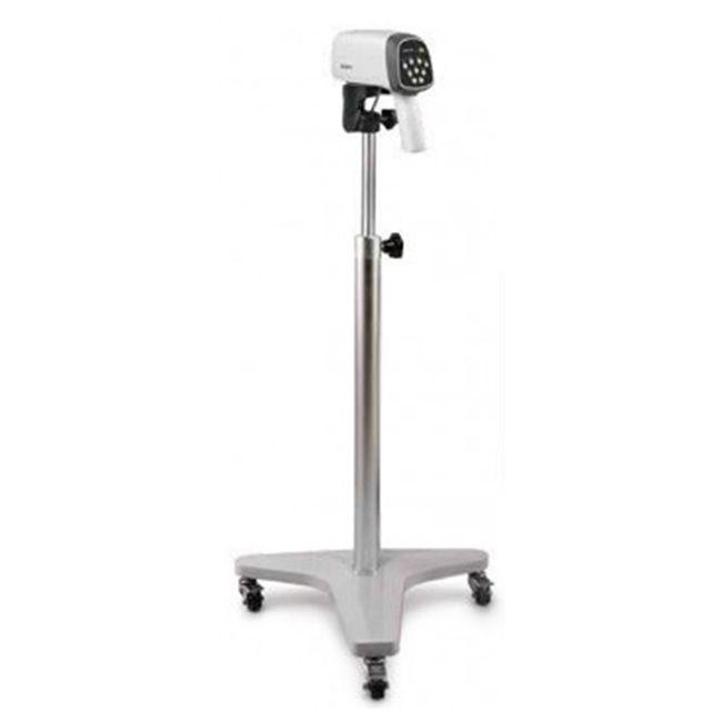 Edan C6A Video Colposcope