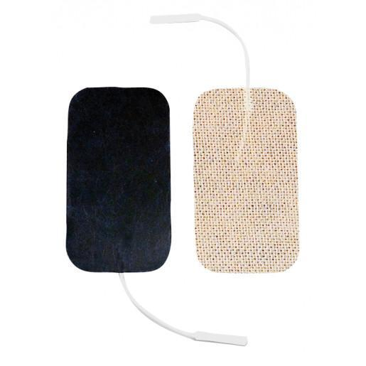 Chattanooga Dura-Stick Electrodes
