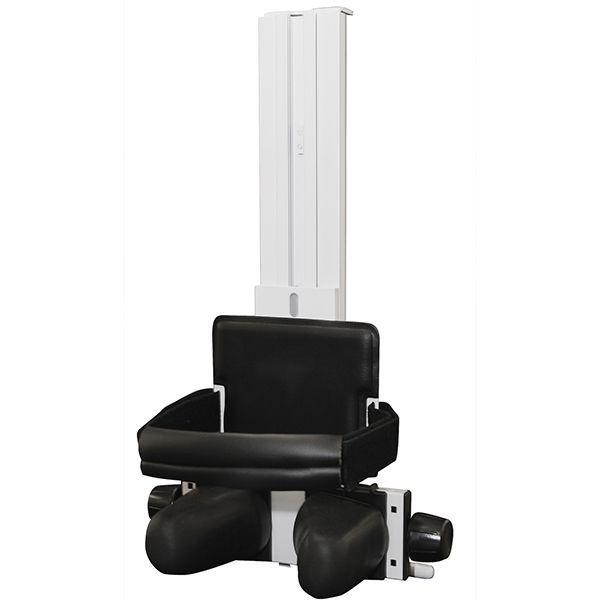 Chattanooga Saunders Cervical Traction System
