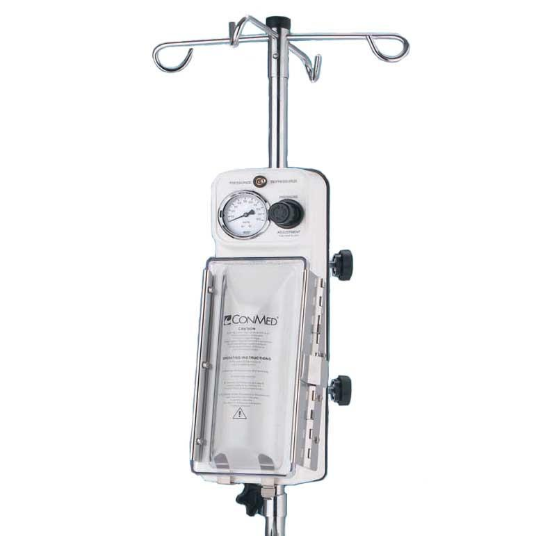 ConMed Infusion Style Irrigation Pump