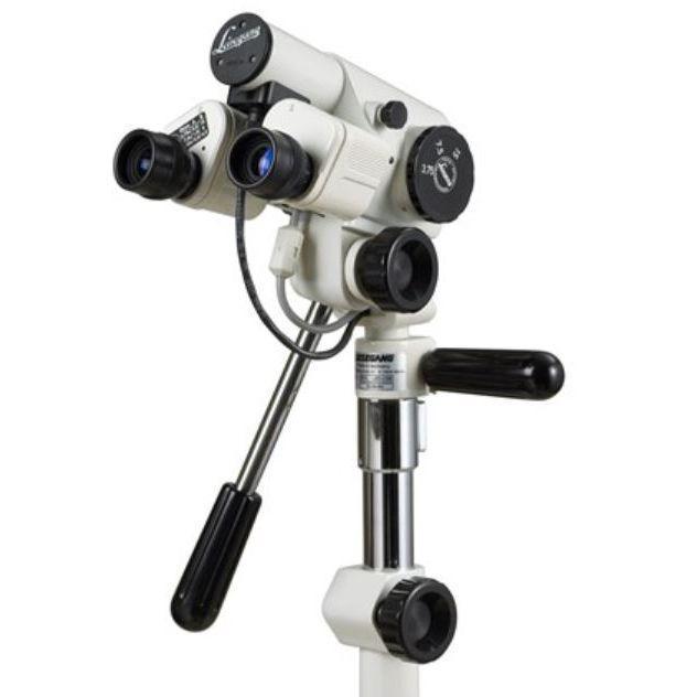 Leisegang OptiK Model 1 Tilt Colposcope