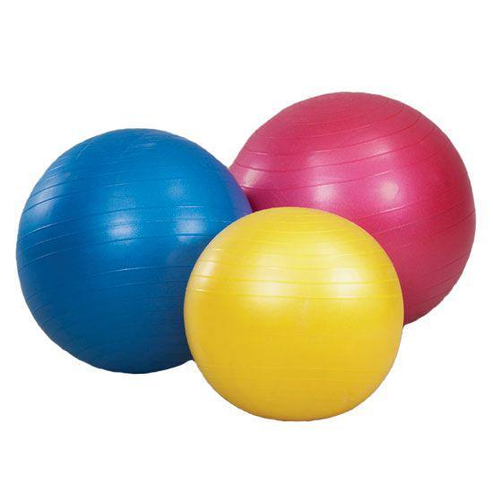 Clinton Heavy Duty Exercise Ball