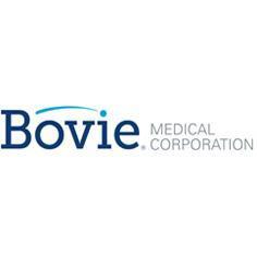 Bovie MI LED Series Ceiling Rod