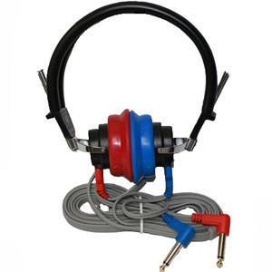 Ambco Audiometric Headset