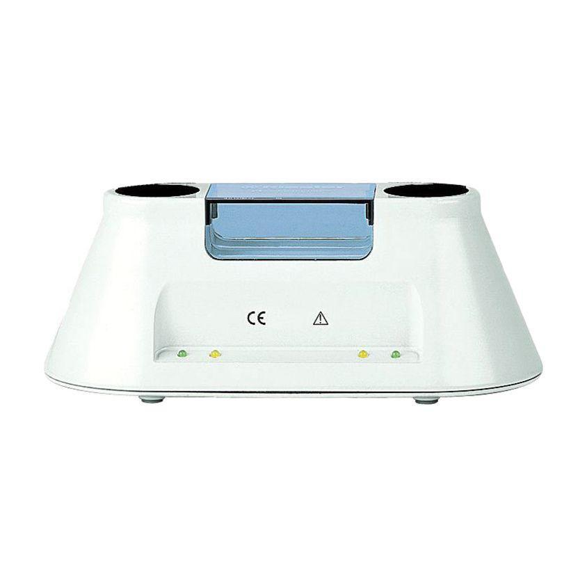 ADC Diagnostix 5500 3.5V Desk Charger