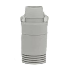 ndd Medical EasyOne Calibration Adapter
