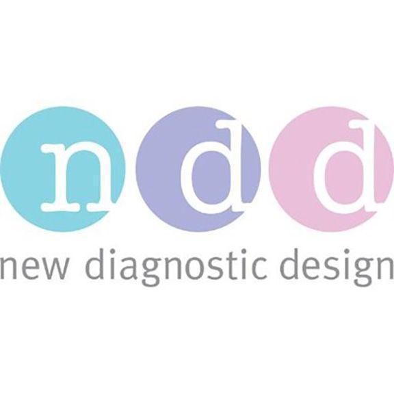 ndd Medical 2 Year Warranty Extension - EasyOne Air