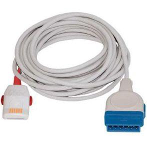 Masimo PC-8-GE LNOP Patient Cable