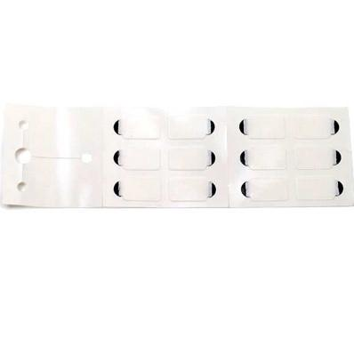 Masimo Accessory Adhesive Squares