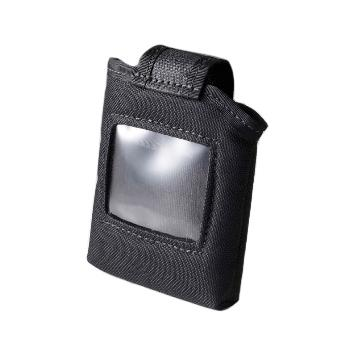 Midmark Reusable IQholter Recorder Pouch