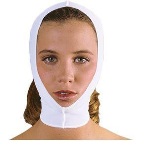 Medco Facial Garment
