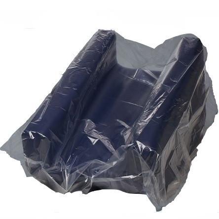 HK Surgical Sterile Midine Plastic Pillow Cover (25/Case)