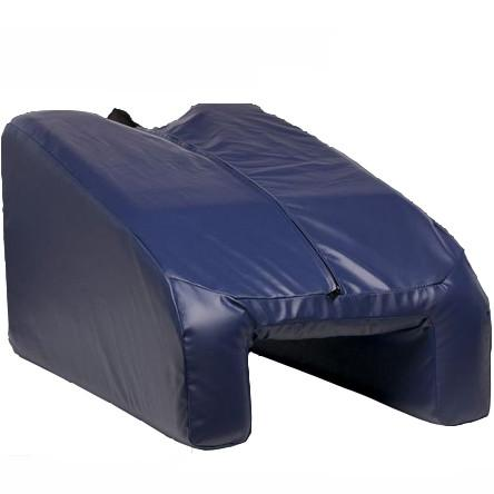 HK Surgical Midine Positioning Pillow