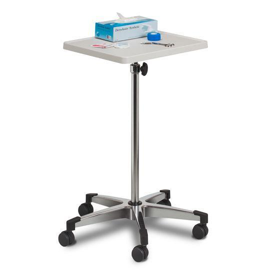Clinton Mobile Phlebotomy Work Station