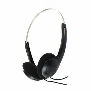 Huntleigh Stereo Headset
