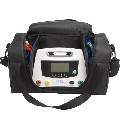 Huntleigh Carry Bag for Dopplex ABIlity