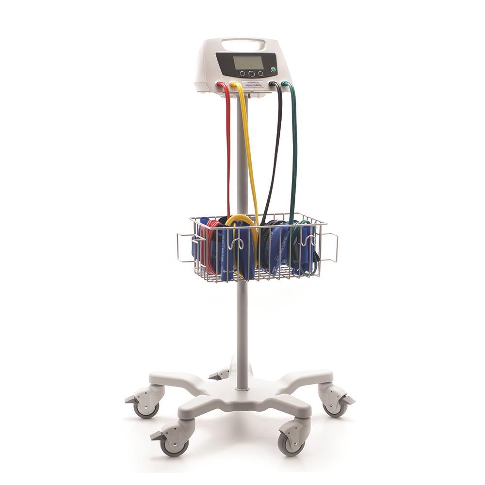 Huntleigh Trolley for Dopplex ABIlity