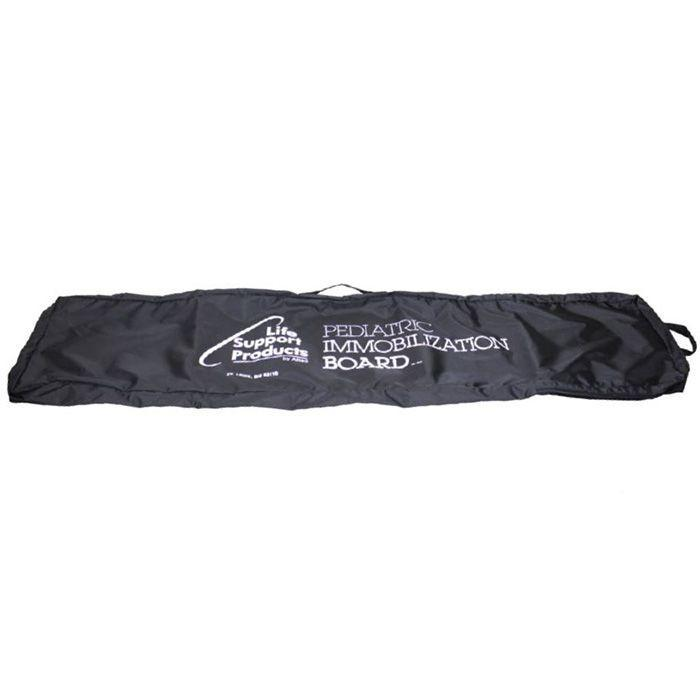 Allied Healthcare Infant / Pediatric Immobilization Board - Carry Bag